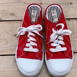Shoes - Fashion Unisex Sneakers